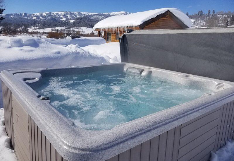 20190221_123502-hot-tub